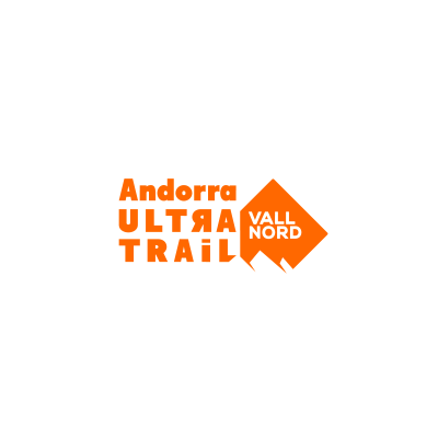 Andorra Ultra Trail Vallnord 2,5km